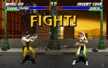 Mortal Kombat 3 Arcade 058