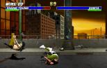 Mortal Kombat 3 Arcade 059