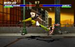 Mortal Kombat 3 Arcade 060