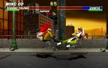 Mortal Kombat 3 Arcade 061