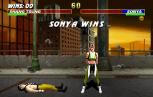 Mortal Kombat 3 Arcade 062