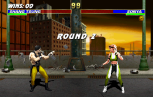 Mortal Kombat 3 Arcade 063