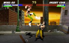 Mortal Kombat 3 Arcade 065