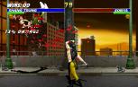 Mortal Kombat 3 Arcade 068