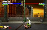 Mortal Kombat 3 Arcade 069