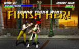 Mortal Kombat 3 Arcade 070