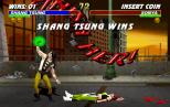 Mortal Kombat 3 Arcade 071