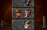 Mortal Kombat 3 Arcade 072
