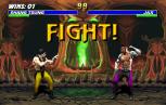 Mortal Kombat 3 Arcade 073
