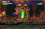 Mortal Kombat 3 Arcade 074