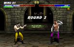 Mortal Kombat 3 Arcade 079