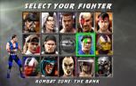 Mortal Kombat 3 Arcade 080