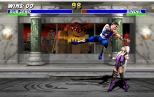 Mortal Kombat 3 Arcade 081