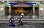 Mortal Kombat 3 Arcade 082