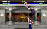 Mortal Kombat 3 Arcade 083