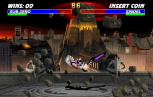 Mortal Kombat 3 Arcade 084
