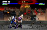 Mortal Kombat 3 Arcade 085