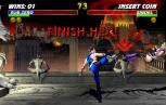 Mortal Kombat 3 Arcade 090