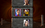 Mortal Kombat 3 Arcade 091