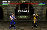 Mortal Kombat 3 Arcade 092