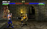 Mortal Kombat 3 Arcade 093