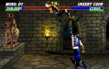Mortal Kombat 3 Arcade 094