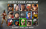 Mortal Kombat 3 Arcade 095
