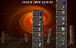 Mortal Kombat 3 Arcade 096