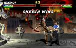Mortal Kombat 3 Arcade 101