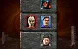 Mortal Kombat 3 Arcade 102
