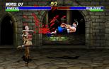 Mortal Kombat 3 Arcade 103