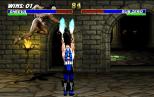 Mortal Kombat 3 Arcade 104