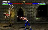 Mortal Kombat 3 Arcade 106