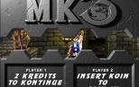 Mortal Kombat 3 Arcade 114