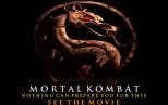 Mortal Kombat 3 Arcade 116
