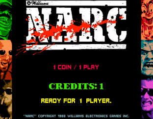 Narc Arcade 001