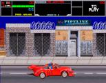 Narc Arcade 004