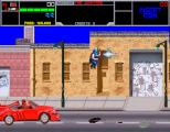 Narc Arcade 006