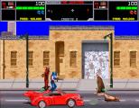 Narc Arcade 007
