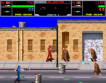Narc Arcade 008