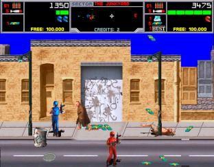 Narc Arcade 009