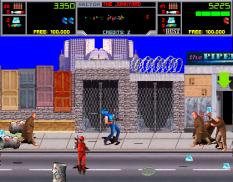 Narc Arcade 011