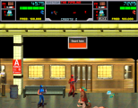 Narc Arcade 014