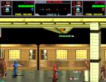 Narc Arcade 015
