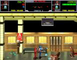 Narc Arcade 017