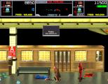 Narc Arcade 018