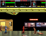 Narc Arcade 019