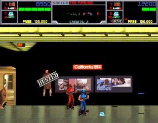 Narc Arcade 020