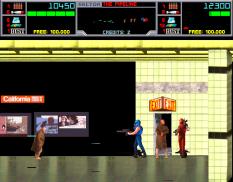 Narc Arcade 021