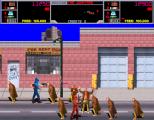 Narc Arcade 024